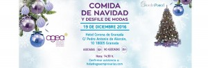 cartelwebcomida